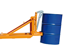 Drum Lifter Type RS/91