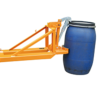 Drum Lifter Type RS/D 91