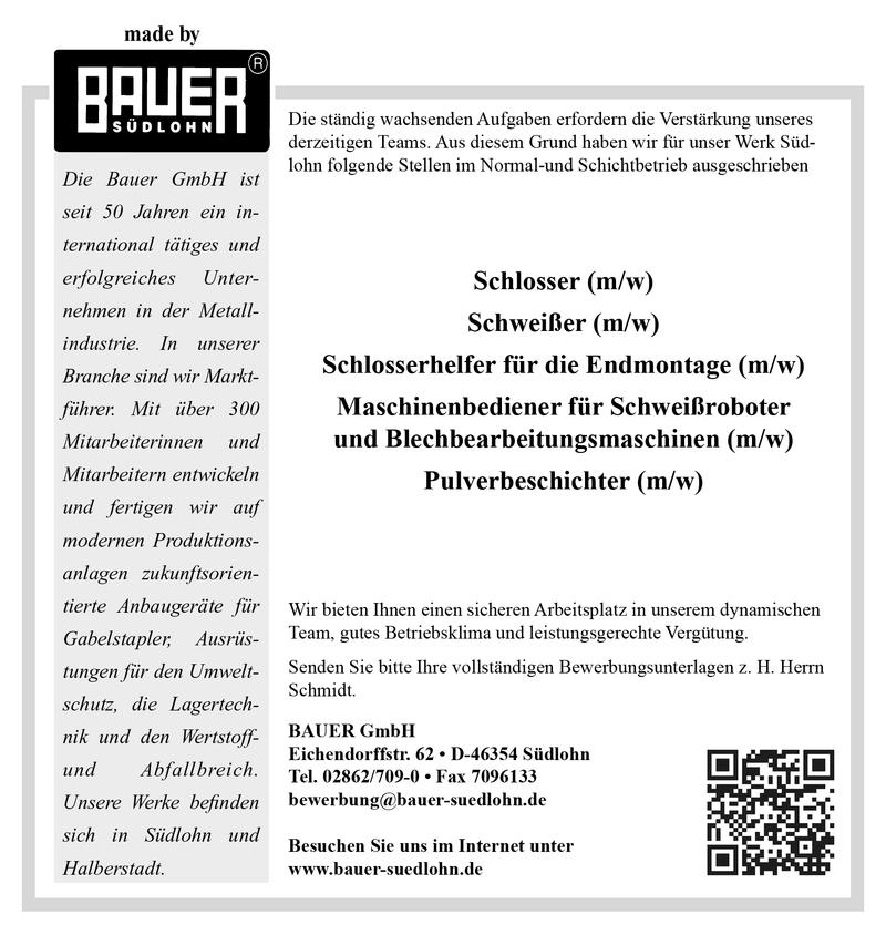 zugeordnete dateien - Bewerbung Als Schlosser